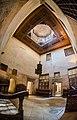 المعالم الاثرية من بيت السيحيمي 4.jpg