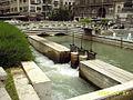 ساحة المرجة - دمشق - 04.JPG