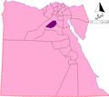 محافظة الفيوم.PNG