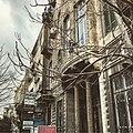 محلة شارع النصر بدمشق.jpg