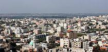 مدينة طولكرم الفلسطينية.jpg