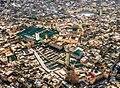 مدينة فاس - المغرب.jpg
