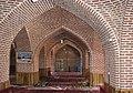 مسجد جامع اهر.jpg