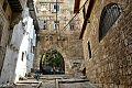من طرابلس القديمة شمال لبنان.jpeg