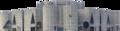 বাংলাদেশ জাতীয় সংসদ ভবন ১.png