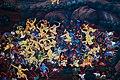 จิตรกรรมฝาผนังวัดพระแก้ว Wat Phra Kaew 0005574 by Trisorn Triboon D85 0401.jpg