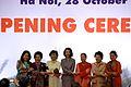 ผศ.ดร. พิมพ์เพ็ญ เวชชาชีวะ ภริยานายกรัฐมนตรี ร่วมพิธีเ - Flickr - Abhisit Vejjajiva (4).jpg