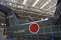 かかみがはら航空宇宙科学博物館 (20739461359).jpg