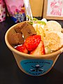 アニーのアイスクリーム(イチゴ,生チョコ,すだちのマーマレード,クッキー).jpg