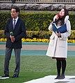 フェブラリーステークスDay February Stakes day (32254706807).jpg