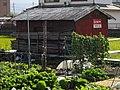 マルフク看板 大阪府富田林市若松町東1丁目 - panoramio (2).jpg