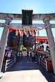 一色大提灯祭り (愛知県西尾市一色町) - panoramio (1).jpg