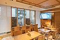 上野可可尼東正飯店 (49287324832).jpg