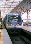 北京城鐵(13線)列車.jpg