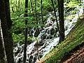 十六湖國家公園 Plitvicka Jezera - panoramio (2).jpg