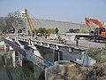 南京雨花桥拆除要重建了 - panoramio.jpg