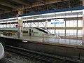博多駅 - panoramio (4).jpg