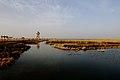博斯腾湖阿訇口 - panoramio (6).jpg
