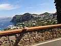卡布里 Capri - panoramio (8).jpg