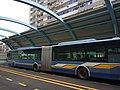 厦门BRT金榜公园站 3.jpg