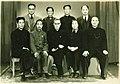 参加政协第一届全体会议的民进代表合影.jpg