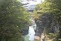吾妻渓谷 - panoramio.jpg
