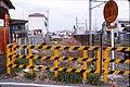 和歌山線(旧線)-01.jpg