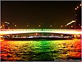 夜游珠江 - panoramio (15).jpg