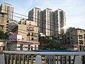 大楼 - panoramio (6).jpg