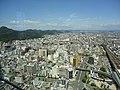 岐阜シティタワー43 - panoramio (9).jpg