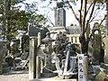 岡崎城 (愛知県岡崎市康生町) - panoramio - gundam2345 (7).jpg