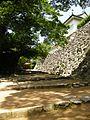 彦根城 (滋賀県彦根市金亀町) - panoramio - gundam2345 (12).jpg