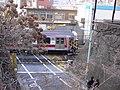 恵比寿 - panoramio.jpg