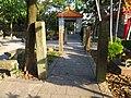 惠濟宮 Huiji Temple - panoramio (1).jpg