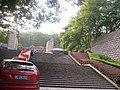 护国湾沁春园2 - panoramio.jpg