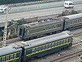 新城 安远门前的陇海铁路 26.jpg