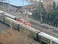 新城 安远门前的陇海铁路 44.jpg