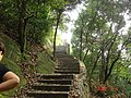 杭州.登棋盘山.天马山.吉庆山(登天马山) - panoramio (3).jpg