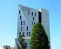 東京交通短期大学新校舎.jpg