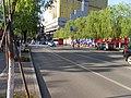 柳巷南路 Liuxiagn South Road - panoramio.jpg