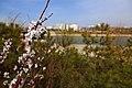 榆溪河畔风光 - panoramio (3).jpg