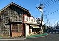 池田屋菓舗 - panoramio (1).jpg