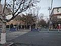 潍县城墙东段 2020-12-13 2.jpg