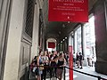烏菲茲美術館 Uffizi Gallery - panoramio.jpg