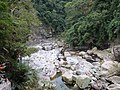 神仙谷 Fairy Valley - panoramio (5).jpg