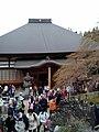 秩父札所八番 西善寺 - panoramio.jpg