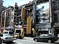西門町走一圈 - panoramio - Tianmu peter (70).jpg