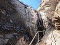 观音瀑 - Guanyin Waterfall - 2012.03 - panoramio.jpg