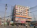 金泰商务宾馆 - panoramio.jpg