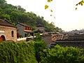 镇江西津渡 - panoramio (1).jpg